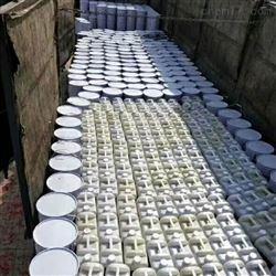 江苏盐城玻璃鳞片胶泥  大型储罐防腐漆