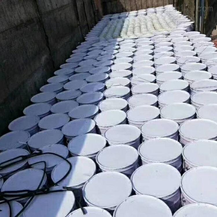 陕西商洛环氧树脂涂料 OM-5烟筒防腐
