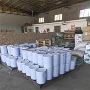 黑龙江鸡西乙烯基树脂污水池防腐