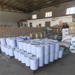 湖北荆州不饱和树脂玻璃鳞片胶泥防腐蚀
