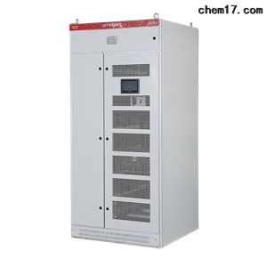 ANAPF300/Z有源電力濾波器 智能濾波補償裝置