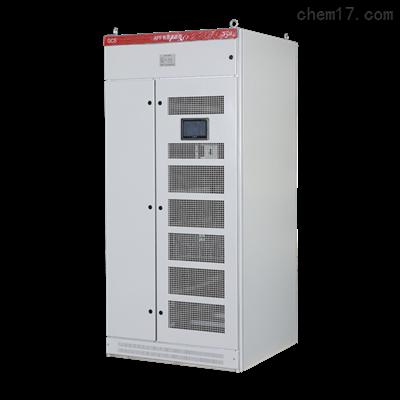 ANAPF300/Z有源电力滤波器 智能滤波补偿装置