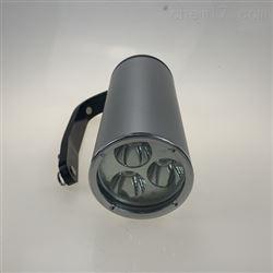 海洋王RJW7101A/LT-手提式防爆探照灯现货