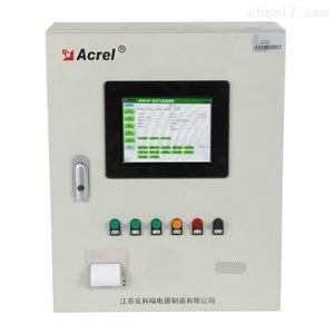 AFRD100/B1防火門監控係統主機可監控256個點位