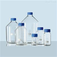 CC-4116-01DURAN广口玻璃瓶 250ml(1个)