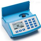 HANNA HI83314多參數水質分析儀(光度計)