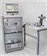 高温块体压电分析仪