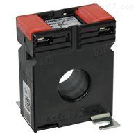 ERFA96/1原装意大利Revalco电流互感器1CORPR20