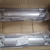 R431003808安沃馳AVENTICS氣動元件/氣缸
