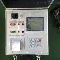 JY-K型变压器变比测试仪