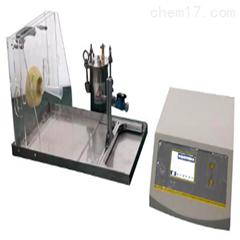 HCXYYY0469-2011标准口罩血液合成穿透性试验仪