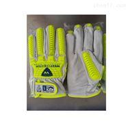 赫爾納-供應美國Westcheste手套R14012