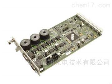 XPS 運動控制器驅動器模塊