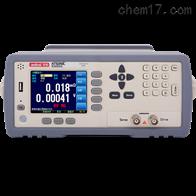 AT-526C安柏anbai AT526C多功能电池测试仪