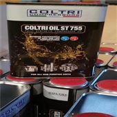 ST755科尔奇MCH压缩机润滑油ce750