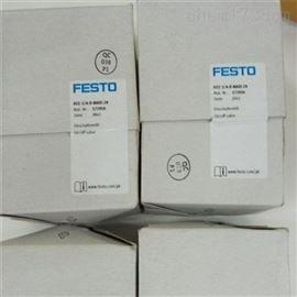 费斯托FESTO双电控电磁阀JMN1H-5/2-D-2-S-C