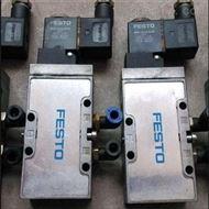 德国FESTO压力传感器SDE1系列