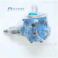 力士樂葉片泵PV7-20/20-20RA01MA0-10