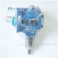 力士樂液壓泵PV7-20/20-25RA01MA0-05