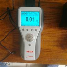 以色列OPHIR 品牌 VEGA激光功率計