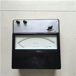 T19-mA交直流毫安表直销