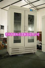MGC-1000HP人工气候箱1000升