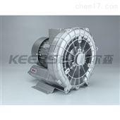 RS-210-H16漩涡鼓风机