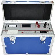 变压器直流电阻测试仪全新设备