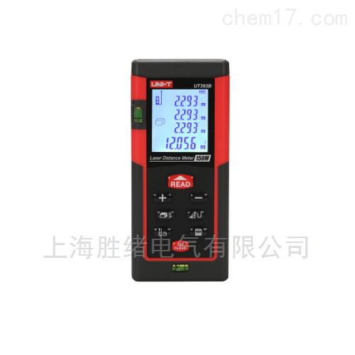 UT393B激光测距仪
