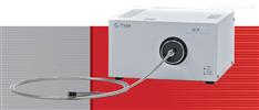 LED高速光谱分析仪