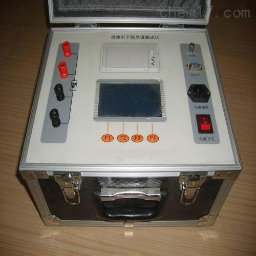 接触电阻测试仪全新设备