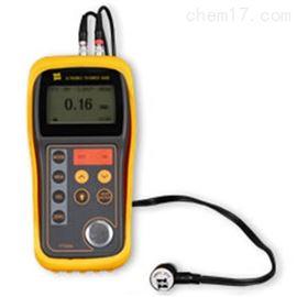 TIME2130精密型超声波测厚仪