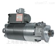 马达RM355XKA1M德国DUESTERLOH液压马达、制动器、离合器