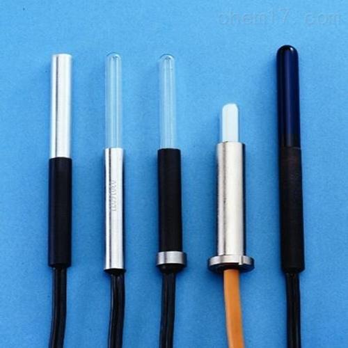 美国UVP紫外汞灯笔式Pen-Ray汞灯