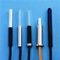 90-1010-02美国UVP紫外汞灯笔式Pen-Ray汞灯