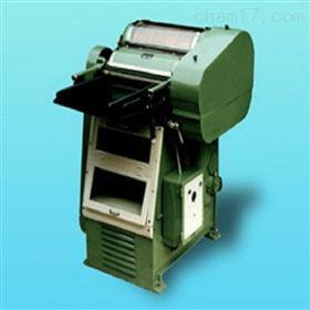 Y101原棉杂质分析机