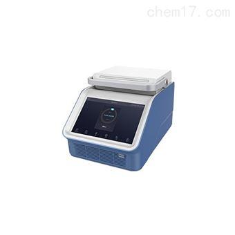 全自動PCR儀