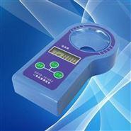 北京实验室水质二氧化氯测量仪