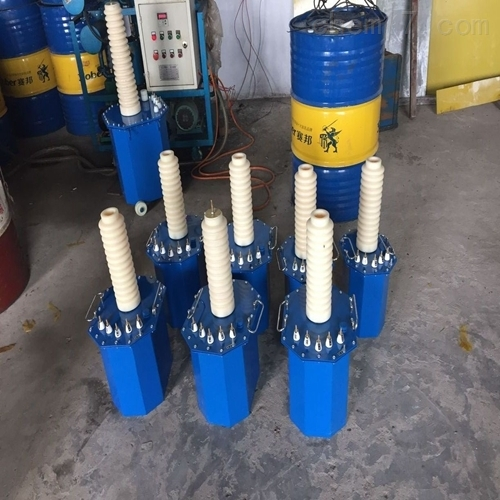10KVA/100KV工频耐压试验装置直销