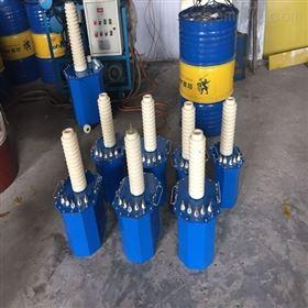 10KVA/100KV工频耐压试验装置江苏
