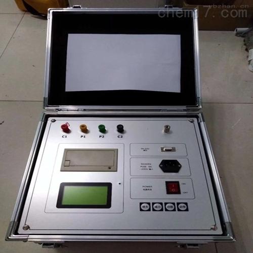 全新设备接触电阻测试仪