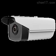 BLT-M多點位移監測及預警系統