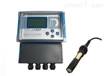 在线余氯水质检测仪