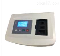 自动水质检测仪