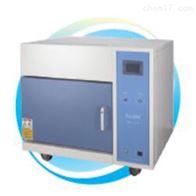 可程式箱式電阻爐技術特點