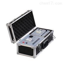 电缆外护套故障测试仪 地下电缆探测仪