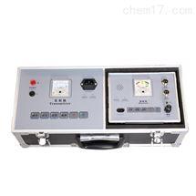 输电线路参数测试仪 地下管线查找仪