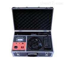 电缆外护套故障测试仪 地下管线定位仪