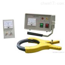 电缆安全试扎器 地下电缆探测仪