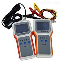 工频线路参数测试仪 地下管线定位仪